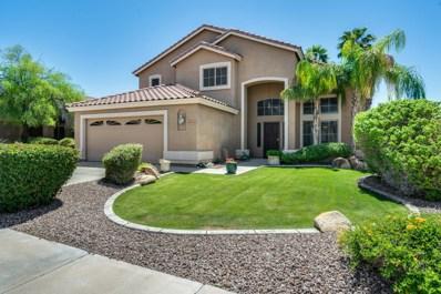 6831 W Aurora Drive, Glendale, AZ 85308 - #: 5916997