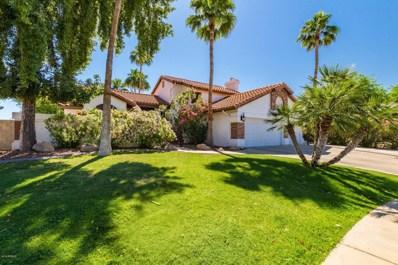 41 S Honeysuckle Lane, Gilbert, AZ 85296 - MLS#: 5917027