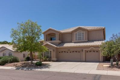 15242 S 31ST Street, Phoenix, AZ 85048 - MLS#: 5917032