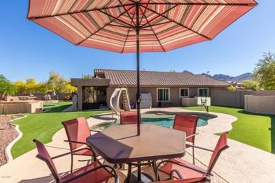 15360 N 102ND Street, Scottsdale, AZ 85255 - MLS#: 5917040