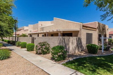 8858 N 48TH Lane, Glendale, AZ 85302 - MLS#: 5917065
