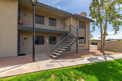 533 W Guadalupe Road UNIT 2073, Mesa, AZ 85210 - #: 5917076