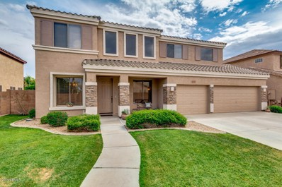 9219 W Alex Avenue, Peoria, AZ 85382 - #: 5917124