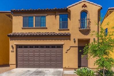 4820 S 4TH Avenue, Phoenix, AZ 85041 - MLS#: 5917168