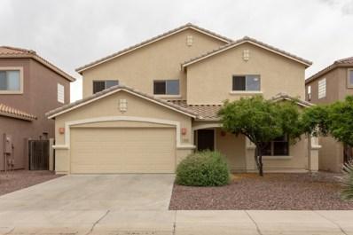 2145 W Agrarian Hills Drive, Queen Creek, AZ 85142 - #: 5917178