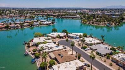10610 W Emerald Point, Sun City, AZ 85351 - #: 5917179