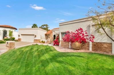 2412 E San Miguel Avenue, Phoenix, AZ 85016 - MLS#: 5917218