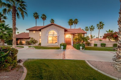 11837 S Tonalea Drive, Phoenix, AZ 85044 - MLS#: 5917269