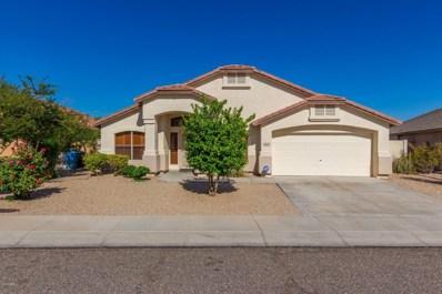 3407 W Patrick Lane, Phoenix, AZ 85027 - #: 5917309