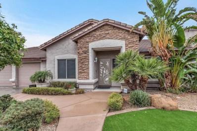 4438 E Des Moines Street, Mesa, AZ 85205 - #: 5917339