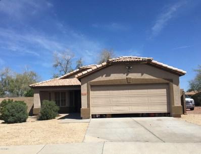 17733 N Woodrose Avenue, Surprise, AZ 85374 - #: 5917374