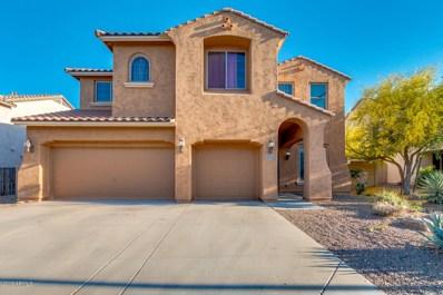 18133 W Golden Lane, Waddell, AZ 85355 - #: 5917401