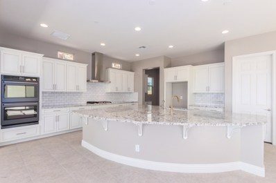 31320 N 54TH Place, Cave Creek, AZ 85331 - #: 5917434