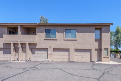 1406 W Emerald Avenue UNIT 110, Mesa, AZ 85202 - #: 5917444