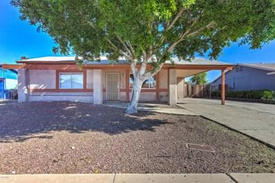 2152 E Juanita Avenue, Mesa, AZ 85204 - #: 5917453