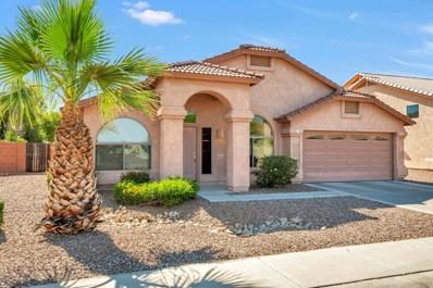 20634 N 39TH Drive, Glendale, AZ 85308 - #: 5917479