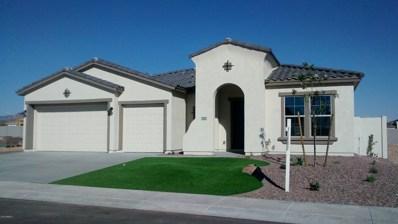 7232 S Bennett Circle, Gold Canyon, AZ 85118 - MLS#: 5917533