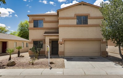 1877 E Cowboy Cove Trail, San Tan Valley, AZ 85143 - #: 5917652