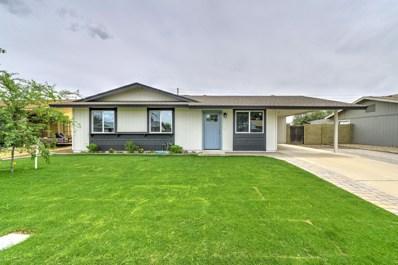 2557 E Jacinto Avenue, Mesa, AZ 85204 - #: 5917677