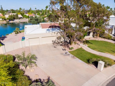 2508 W Monte Avenue, Mesa, AZ 85202 - MLS#: 5917692