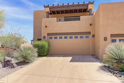 28525 N 102ND Place, Scottsdale, AZ 85262 - #: 5917801