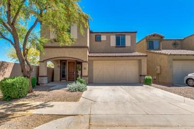 22507 N 31ST Avenue UNIT 22, Phoenix, AZ 85027 - #: 5917856