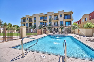 4235 N 26TH Street UNIT 12, Phoenix, AZ 85016 - MLS#: 5917871