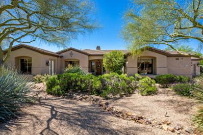 11403 E Pinon Drive, Scottsdale, AZ 85262 - #: 5917896