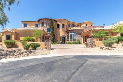28626 N 108TH Way, Scottsdale, AZ 85262 - #: 5917938