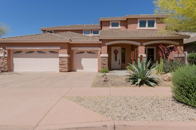 35908 N 33RD Avenue, Phoenix, AZ 85086 - #: 5917975