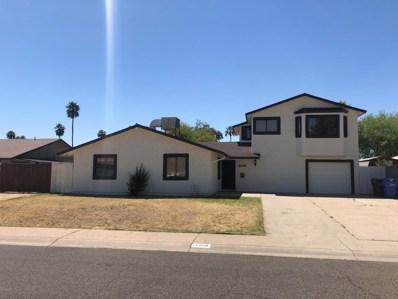 14408 N 36TH Avenue, Phoenix, AZ 85053 - MLS#: 5917988