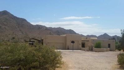 5713 W Sun Dance Drive, Queen Creek, AZ 85142 - MLS#: 5918001