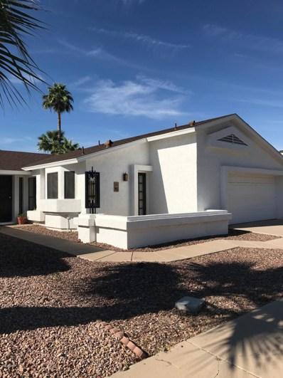 319 W Fellars Drive, Phoenix, AZ 85023 - #: 5918006