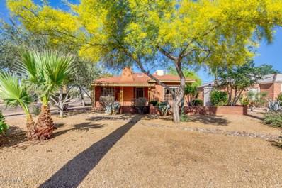 1530 W Palm Lane, Phoenix, AZ 85007 - #: 5918009