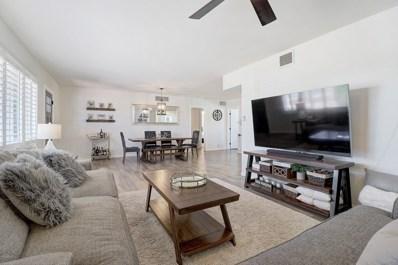 8327 E Cambridge Avenue, Scottsdale, AZ 85257 - MLS#: 5918069
