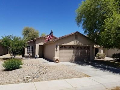 1124 E Poncho Lane, San Tan Valley, AZ 85143 - MLS#: 5918071