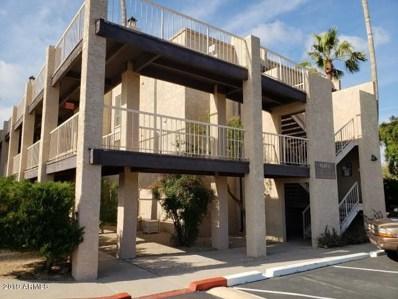 7402 E Carefree Drive UNIT 304, Carefree, AZ 85377 - MLS#: 5918163