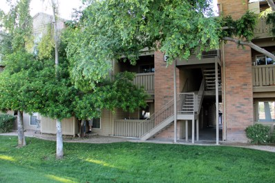 200 E Southern Avenue UNIT 231, Tempe, AZ 85282 - MLS#: 5918188