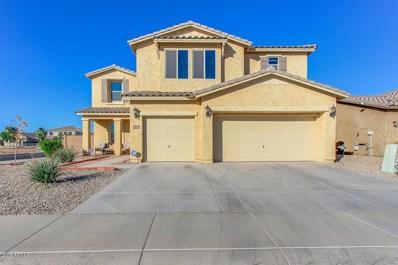 21878 N Risa Drive, Maricopa, AZ 85138 - MLS#: 5918192