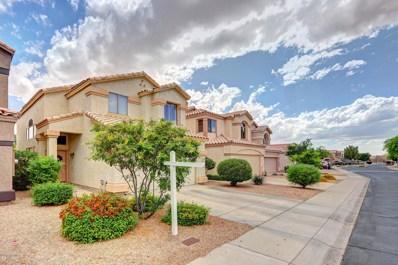 3521 W Chama Road, Glendale, AZ 85310 - #: 5918308