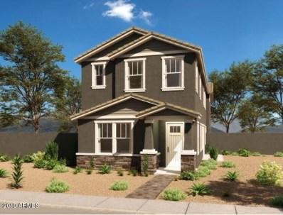 25718 N 20TH Lane, Phoenix, AZ 85085 - MLS#: 5918324