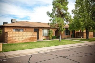 6513 S Kenneth Place UNIT D, Tempe, AZ 85283 - #: 5918329