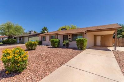 14021 N 37TH Place, Phoenix, AZ 85032 - #: 5918336