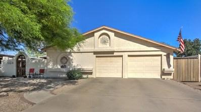 18215 N 1ST Place, Phoenix, AZ 85022 - MLS#: 5918418