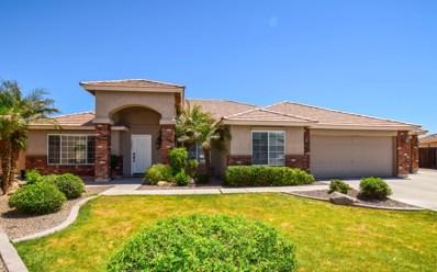 3861 E Whitehall Drive, San Tan Valley, AZ 85140 - #: 5918457