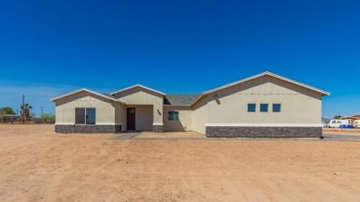 509 N 297TH Drive, Buckeye, AZ 85396 - #: 5918462