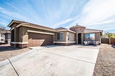 1525 E Branham Lane, Phoenix, AZ 85042 - MLS#: 5918487
