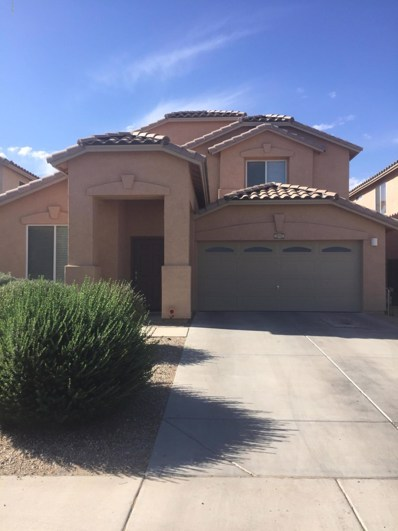 2753 W Peggy Drive, Queen Creek, AZ 85142 - #: 5918492