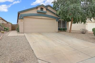 24821 N 40TH Avenue, Glendale, AZ 85310 - #: 5918495