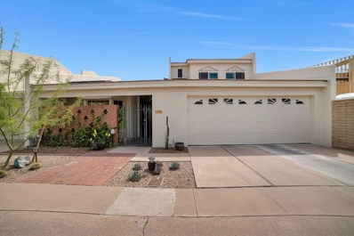 5352 N 20TH Street, Phoenix, AZ 85016 - MLS#: 5918572